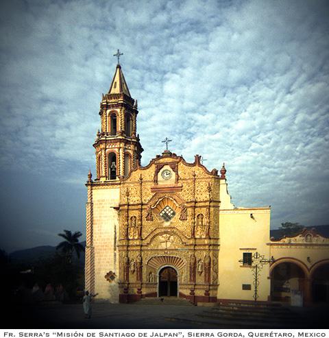 SantiagoDeJalpan