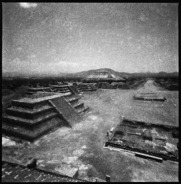 Teotuhucan_site
